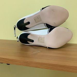 GX by Gwen Stefani Shoes - Women Boots